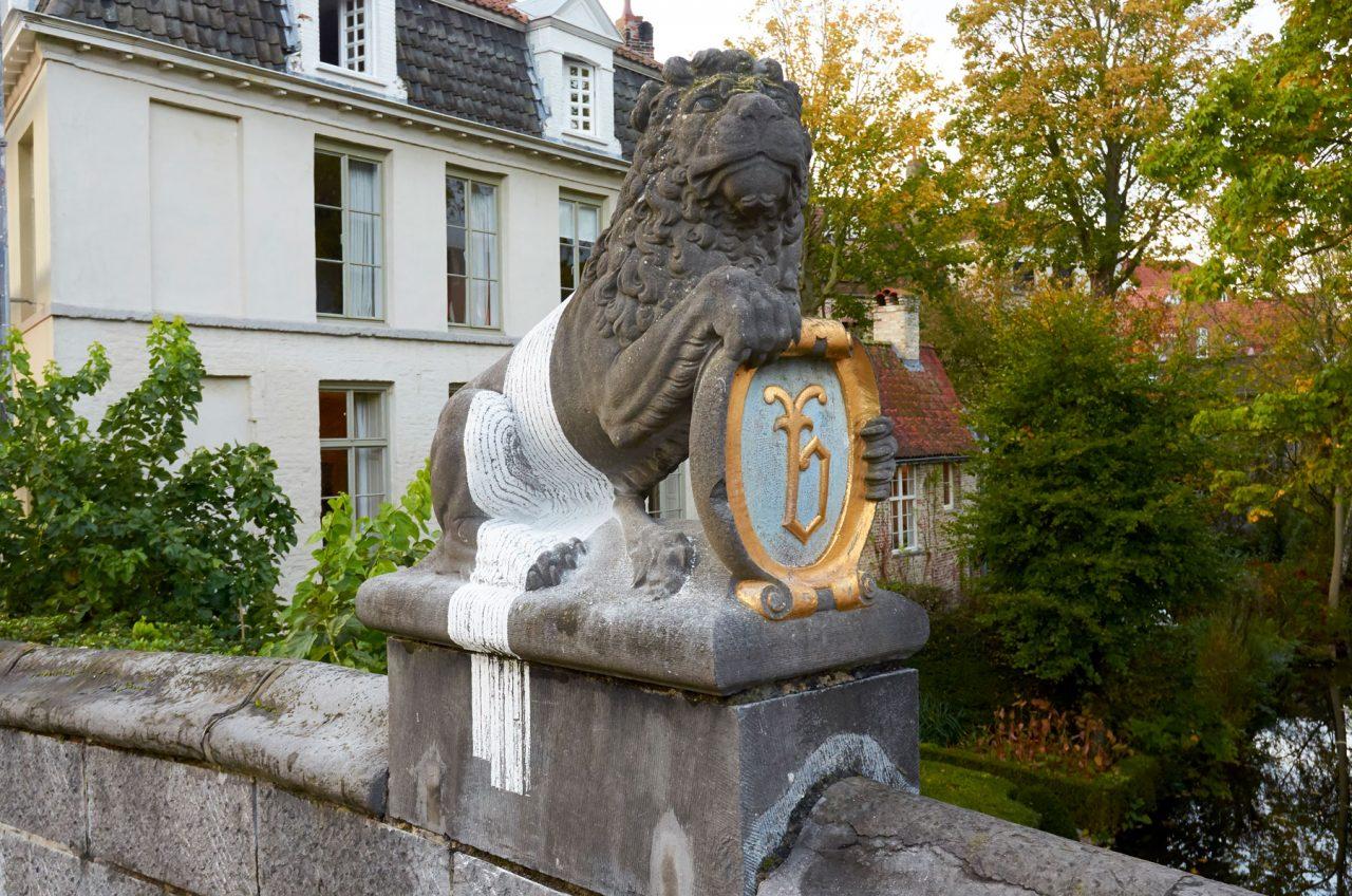 05Bart_Lodewijks_in_Brugge_België2019
