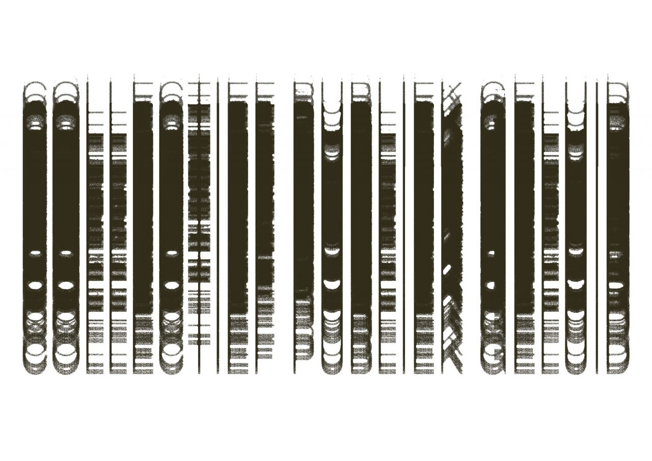Collectief-Publiek-Geluid_foto-logo