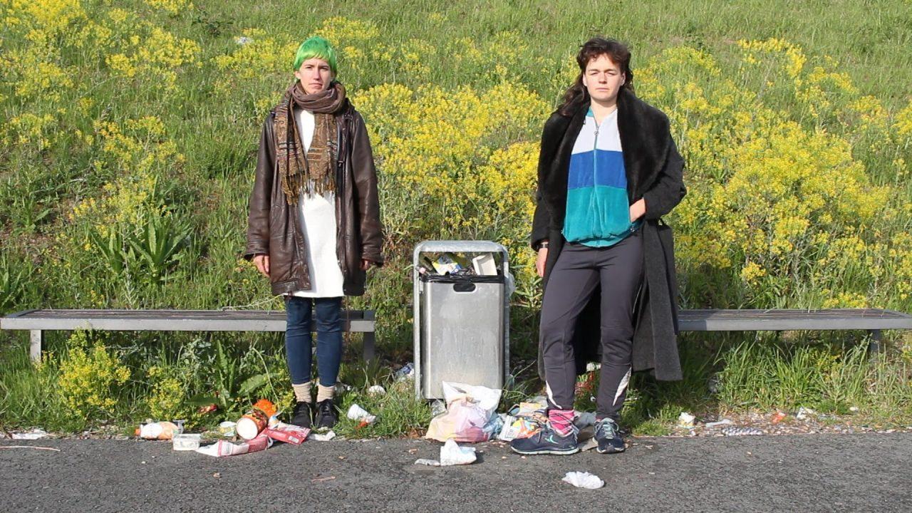 Locu & Ruth_STILL STANDING_KASKA:InSitu3_5