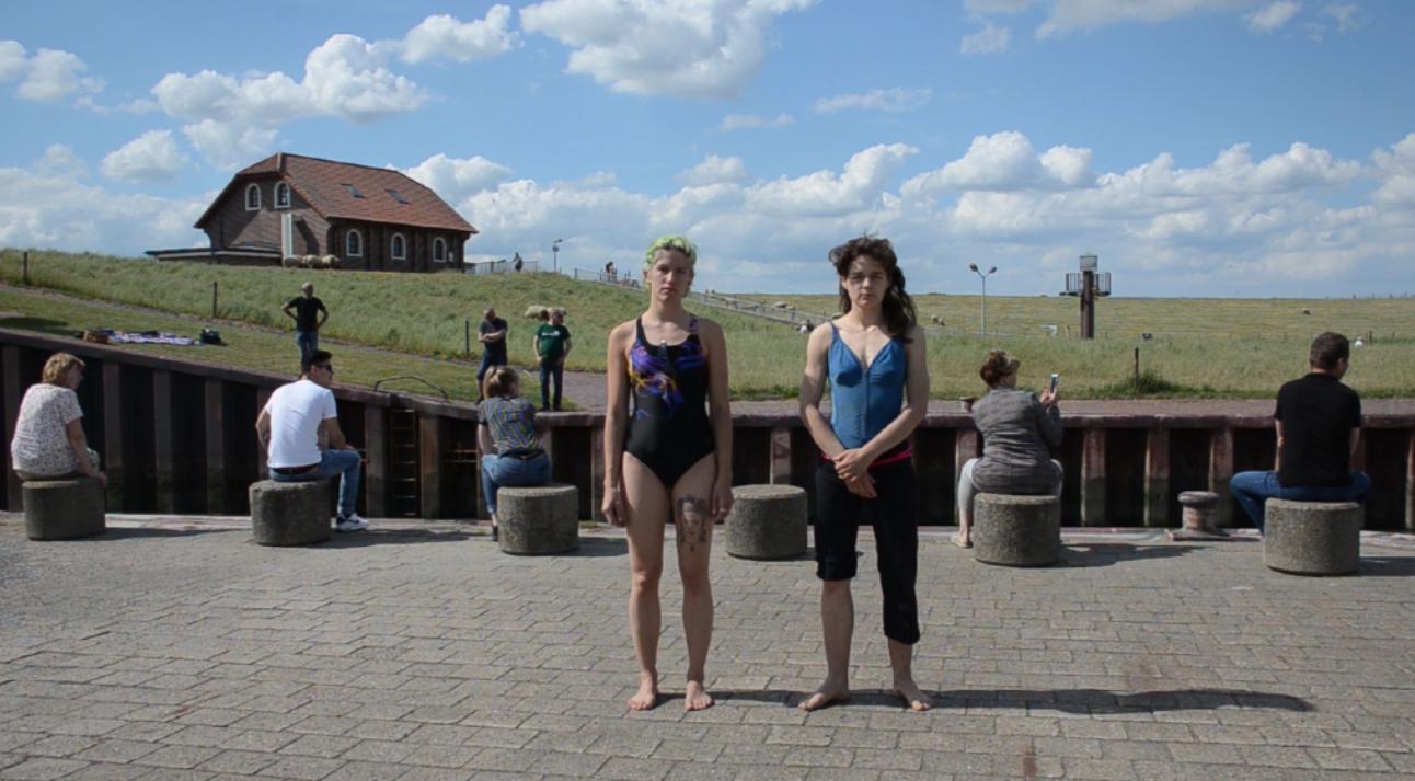 Locu & Ruth_STILL STANDING_KASKA:InSitu3_6