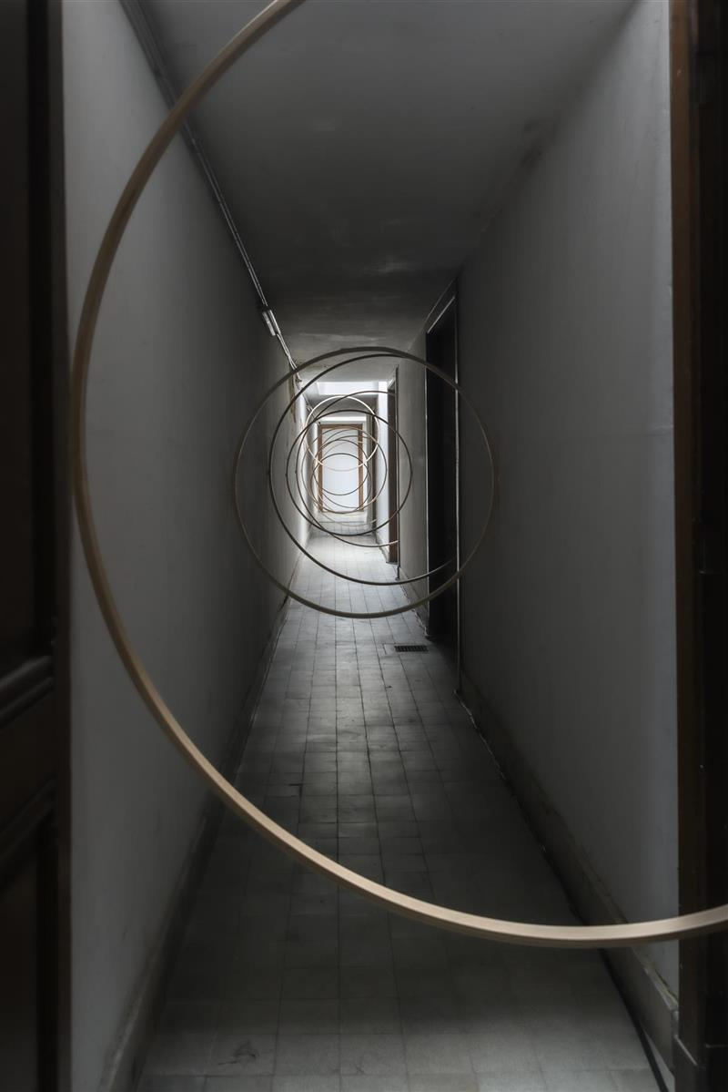 Meryem Bayram_TERTIUS, QUARTUS & SEXTUS_0090_Photographer Léonard Pongo